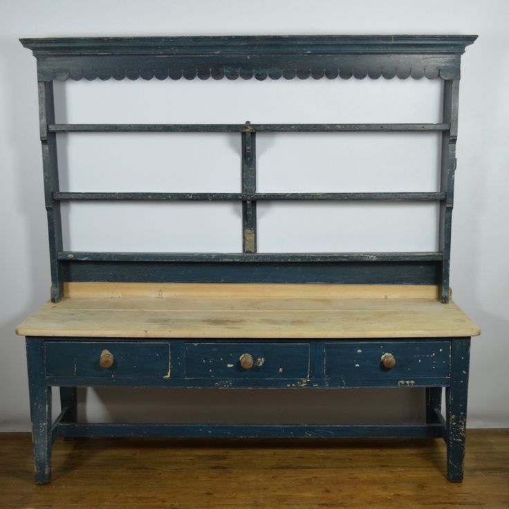English Painted Dresser-claire-langley-antiques-G035 (1)_main_636084113559728546.jpg