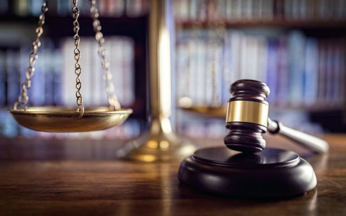 Projeto de lei visa classificar a corrupção como crime contra a vida