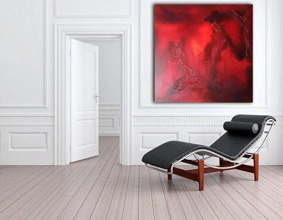 Schlafzimmer helsinki ~ 68 best zimmerpflanzen ♡ wohnklamotte images on pinterest