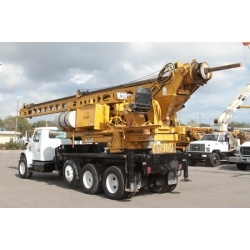 Drilling Rigs | Dill Rig | Oil Gas Drill Rigs | Drill Rigs For Sale  www.gotecdrilling.com