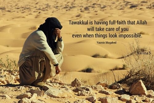 """khalilamaryam: """"Yasmin Mogahed on We Heart It. http://weheartit.com/entry/80726054/via/Safina5 """""""