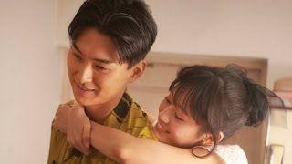 Mejor Peliculas De Amor 2016 - Películas Románticas completas en Español...