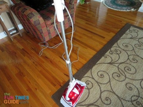 15 Best Steam Mop Tips Images On Pinterest Steam Mop