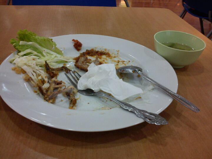 Plaza Medan Fair di Medan, Sumatera Utara , #rumah #makan #di #medan, #tempat #makan #terkenal #di #medan, #tempat #makan #murah #di #medan, #makan #di #medan, #rumah #makan #sipirok #medan, #rumah #makan #medan #baru, #makan #mana #medan, #rumah #makan #medan #baru #jakarta, #makan #khas #medan, #tempat #makan #yang #enak #di #medan, #rumah #makan #sederhana #medan http://www.didiarsandi.com/2014/10/resep-ayam-goreng-tepung-1.html