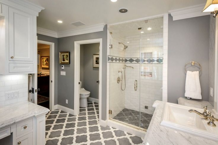 http://www.usualhouse.com/pl/klasyczna-budowla-duza-posiadlosc-pelna-elegancji-i-klasycznego-stylu/