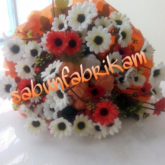 PicsArt_1427546675684_1427547017559_4