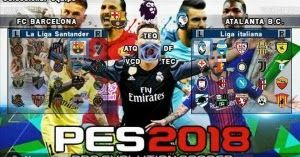 PES 2018 as one of the top soccer game which is usually enjoyed by most game lovers which has some advanced feature such as advanced graphical interface for great graphics improvement in the commentary and also player skills and team player is not left out as it was also updated also. Before now must people has been enjoying this game on their device all alone without knowing that they can equally play with a friend using the PES 2018 multiplayer features. In this post we are going to see…