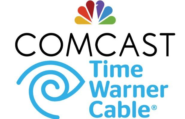 The deal between #Comcast & Time Warner which was valued at $42B is off permanently, the FCC & the Justice Department were not going to let it go through #TimeWarner #movies #mergers  #google #google+ #googleplay #gamers #nintendo #GameStop #technology #smartphones #findmyiphone   #technews #technews #techculture #gamer #socialglims #socialmedia #socialmediamarketing #dubai #mydubai #expo2020 #technology #Comics #Geeks  #consoles