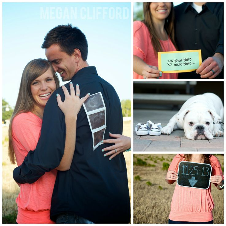 gender+reveal+shoot+san+diego+newborn+photographer.jpg 1.600×1.600 pixels