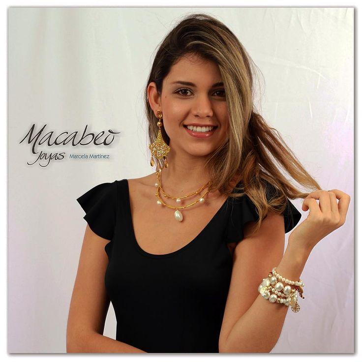 "45 Me gusta, 1 comentarios - Macabeo Joyas (@macabeojoyas) en Instagram: ""WhatsApp #macabeojoyas 3106808424 – 3103310343 #style #instamood #wcw #followforfollow #f4f #l4l…"""