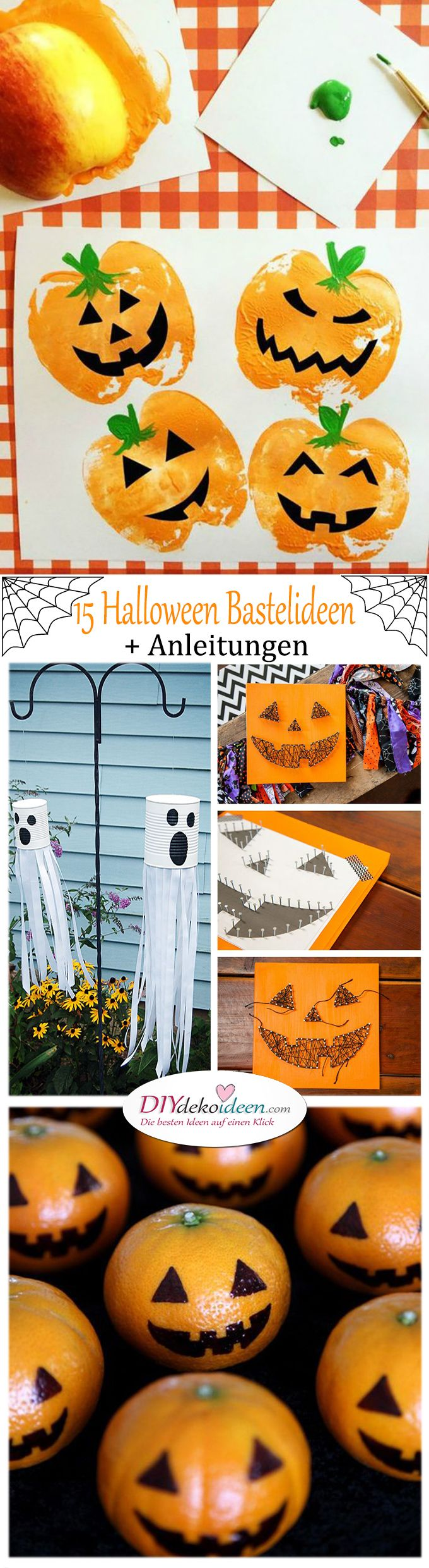 die besten 25 halloween spiele ideen auf pinterest halloween spiele f r kinder halloween. Black Bedroom Furniture Sets. Home Design Ideas