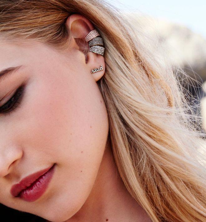 ELITE DIVAS FASHION: Stylist & Blogger Kate Albrecht Launches Her Best ... #MRKATE