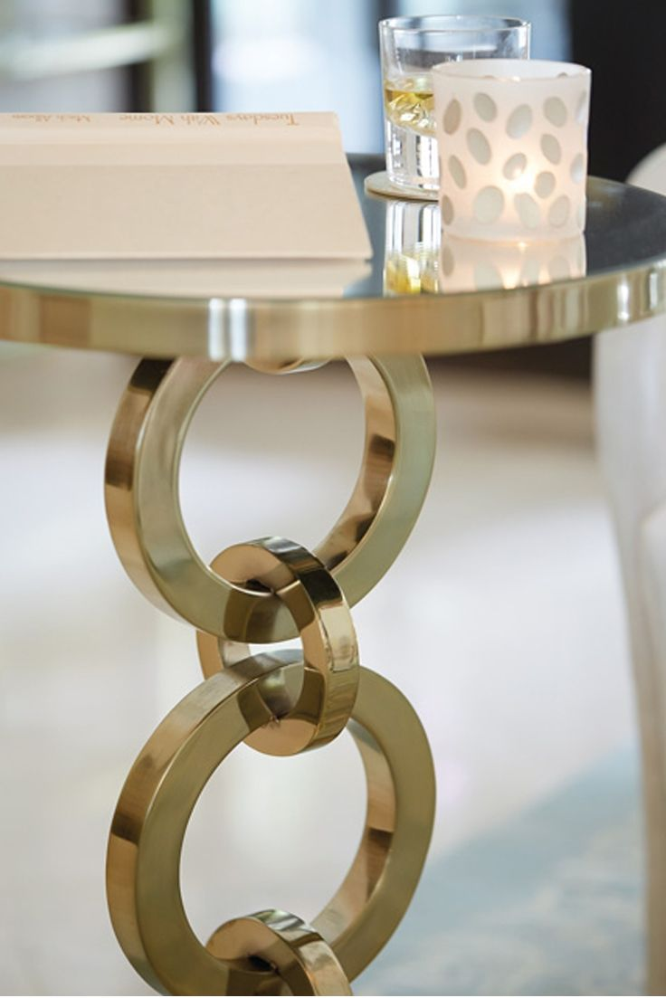 135 best Bernhardt furniture images on Pinterest