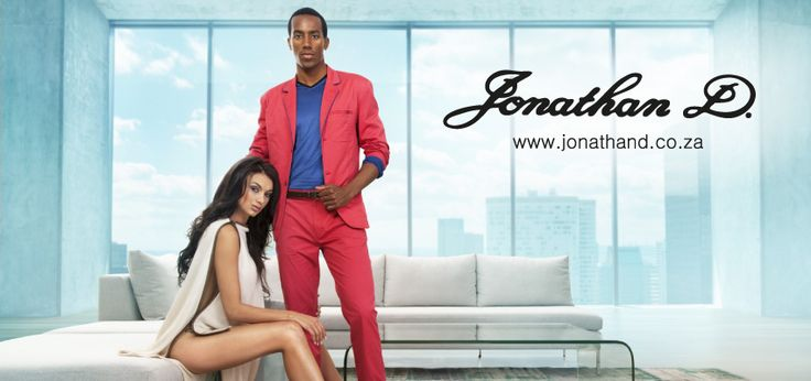Jonathan D Lifestyle