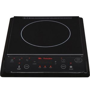 Induction-Cooktop-Single-Burner-Electric-Cook-Top-Range-Portable-Stove-Hotplate