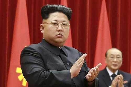 Prohíben llamar gordito al dictador de Corea del Norte Kim Jong-Un