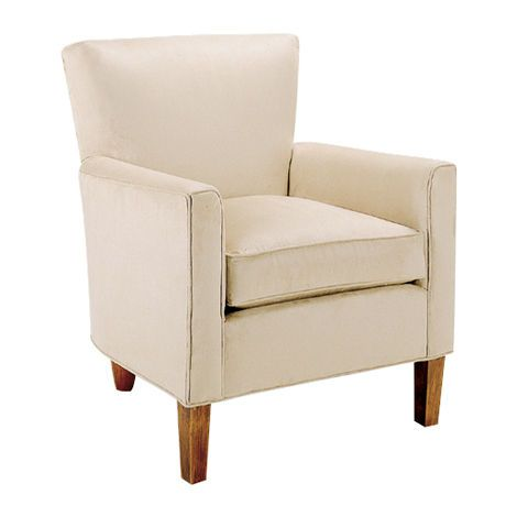 10 Best Chairs Images On Pinterest Living Room Chairs