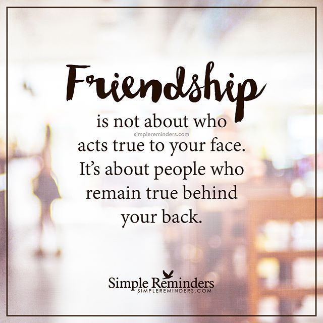 Quotes About True Friendship And Loyalty Pleasing Best 25 Loyal Friend Quotes Ideas On Pinterest  Friend Quotes