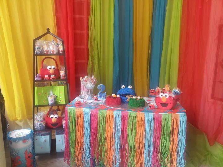17 best images about decoracion fiestas on pinterest for Decoracion de cumpleanos