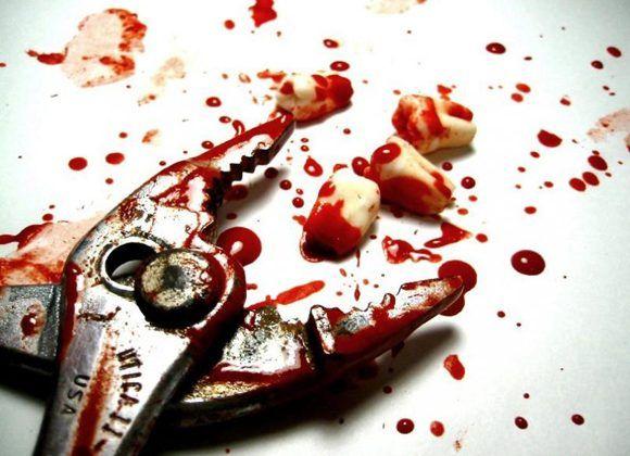 (adsbygoogle = window.adsbygoogle    []).push();   ¿Qué significa soñar con los dientes? Uno de los sueños mas recurrentes y que ademas pudiera tener un sin fin de interpretaciones segun el momento que se vive es soñar con dientes.  Soñar, que se les caen los dientes. Por lo...