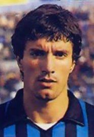 Chamot, José Antonio Chamot Reguero - Footballer