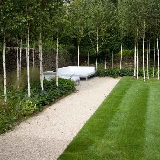 93 best The secret garden images on Pinterest Landscaping Small