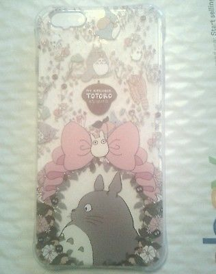 iPhone-6Plus-NEW-My-Neighbor-Totoro-Case-Japanese-anime-phone-apple-new