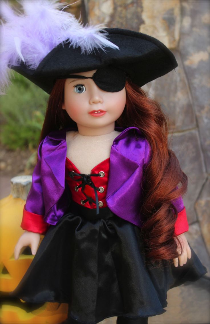 1218 best AMG Doll Costumes images on Pinterest | Girl doll ...