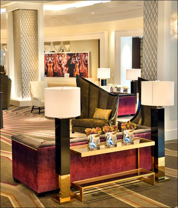 Bedroom Bedside Lamps Bedroom Colors Grey Purple Bedroom Carpet Reviews Bedroom Ideas Hotel Style: 1000+ Ideas About Lobby Furniture On Pinterest