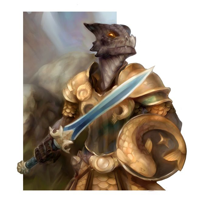 27 best images about kobold on pinterest