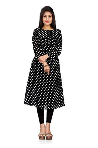 "7b93b3f3da6 âœ""ï¸ BEST Designer party wear rayon kurtis (top)for womens - LATEST ..."