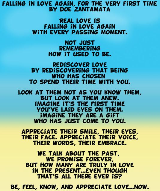Best 25+ Falling In Love Poems Ideas On Pinterest