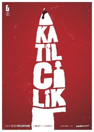 katilcilik / 2013 / kumbaracı50