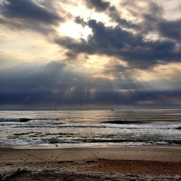 Hatteras Island: 87 Best Images About Hatteras Island, North Carolina On
