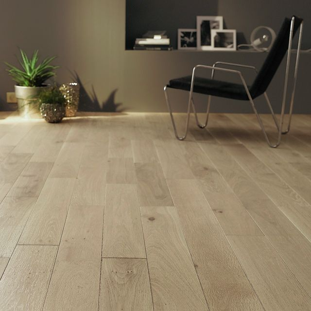 17 best ideas about vinyl wood flooring on pinterest vinyl plank flooring - Parquet vinyl castorama ...