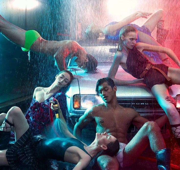 L'Officiel Singapore (@lofficielsingapore) x FPA | Models @mengmacecelia / Millicent Rose (@millicentcantrall) / Diego Eduardos (@diegoeduardos) / Taylor Wiles (@taylorcwiles) / Lera (@lerakapkaikina) / Luiz Piva (@luizpiva_) / Renato Nicoli (@renatonicoli) / Anna Steiningerová (@annasteiningerova) / Larissa Schot (@kleanthe1) all clad in Michael Kors (@michaelkors) photographed by ChuanDo & Frey (@chuando_chuandoandfrey / @frey_chuandoandfrey) for L'Officiel Singapore March 2016…