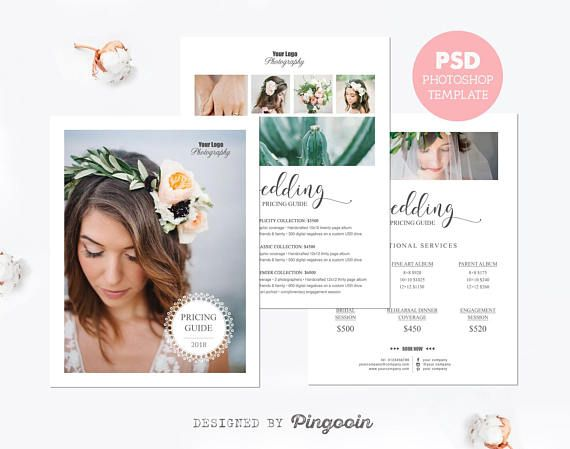 The 25+ best Photography price list ideas on Pinterest - price list template