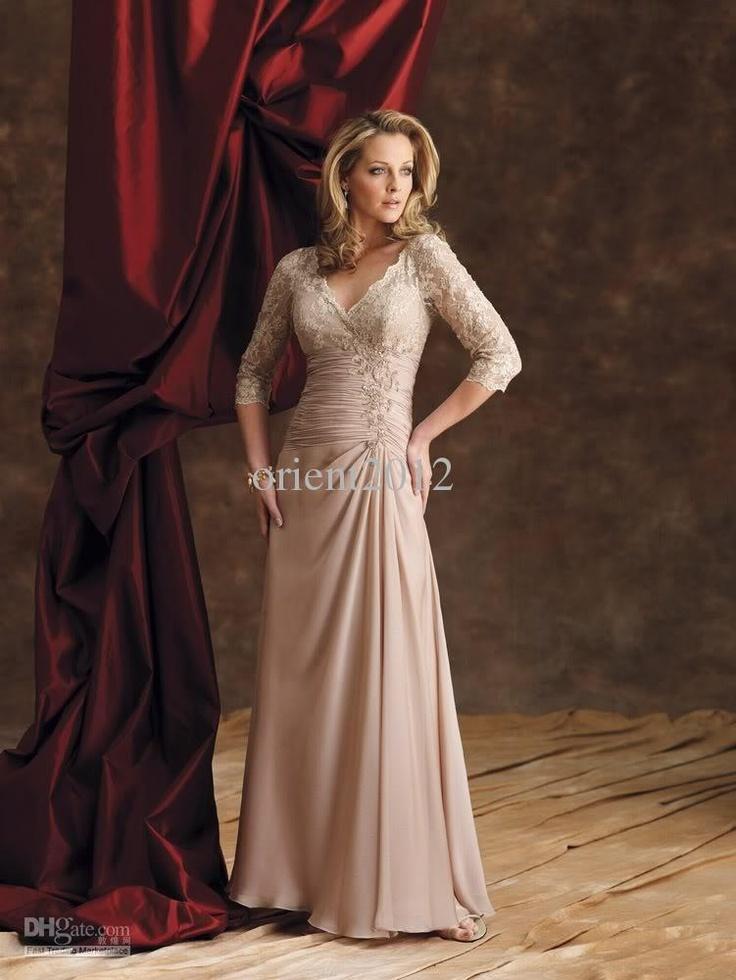 Pin On Recital Dresses