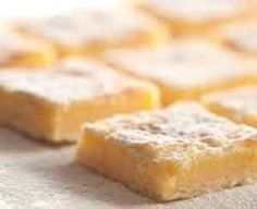 Esta Tarta Dukan de Limón es una de las mejores recetas que puedes preparar: Deliciosa y Light. ¿ Qué más puedes pedir?