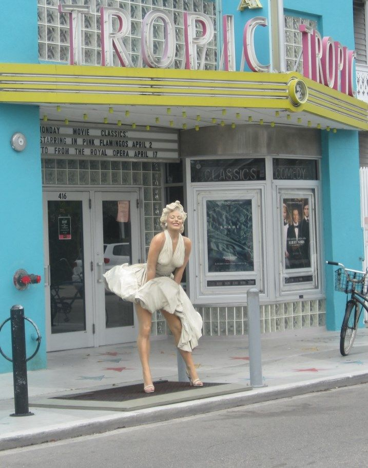 1000 images about key west sights on pinterest jewelry for Key west jewelry stores