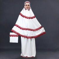 Jual Mukena Muslimah Wanita - SLS 308, Inficlo dengan harga Rp 283.000 dari toko online Panrita Store, Bojongloa Kidul. Cari produk mukena lainnya di Tokopedia. Jual beli online aman dan nyaman hanya di Tokopedia.