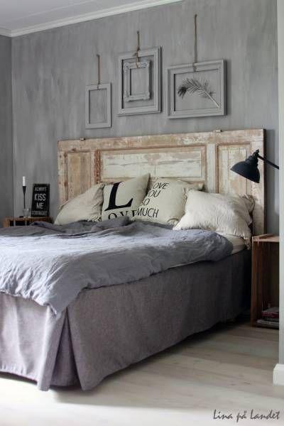 Salut à tous!  La décoration, les travaux, la maison… nous sommes sans cesse en train d'entreprendre de nouvelles idées décoration, de vouloir changer un meuble ou rénover une pièce. Si vous avez envie d'originalité, vous êtes …