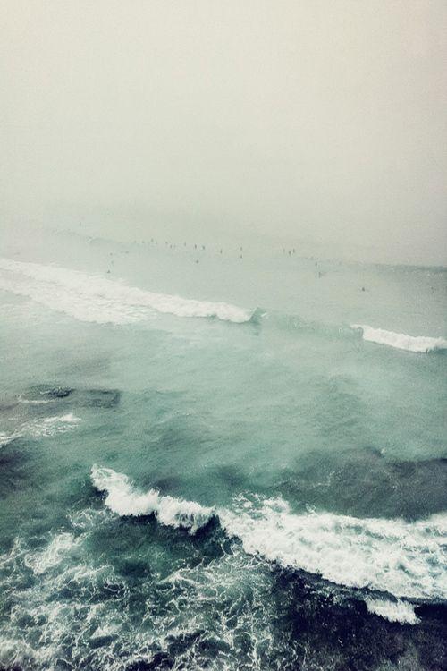 www.Dadfinder.com | parvatii: mist waves