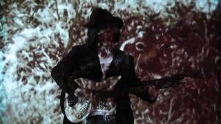 Jacco Gardner - Clear The Air, via YouTube.