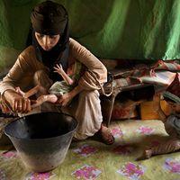 Au Yémen, la longue lutte contre les mariages précoces