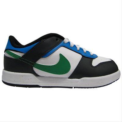 Nike Renzo 2 Junior (Boys)