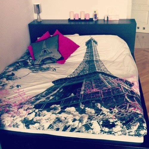 Paris Themed Bedroom Accessories Lighting For Small Bedroom Bedroom Accessories For Guys Bedroom Carpet Trends 2016: 17 Best Ideas About Paris Themed Bedrooms On Pinterest