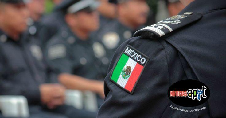 Airbus anuncia el nacimiento en México del primer operador móvil virtual de banda ancha de seguridad pública