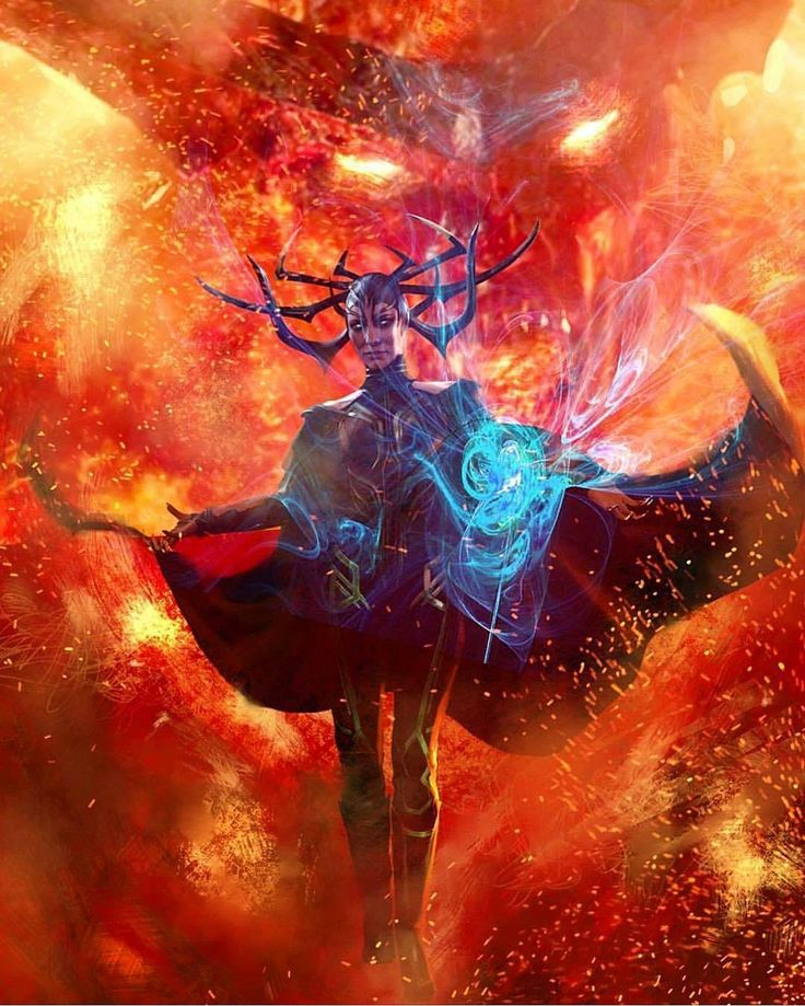 @rudyao commission of Hela And Surtur Download images at nomoremutants-com.tumblr.com Key Film Dates:: Marvel - Thor: Ragnarok: Nov 3 2017 - Black Panther: Feb 16 2018 - New Mutants: Apr 13 2018 - The Avengers: Infinity War: May 4 2018 - Deadpool 2: Jun 1 2018 - Ant-Man & The Wasp: Jul 6 2018 - Venom : Oct 5 2018 - X-men Dark Phoenix : Nov 2 2018 - Sonys Silver & Black: Feb 8 2019 - Gambit: Feb 14 2019 - Captain Marvel: Mar 8 2019 - The Avengers 4: May 3 2019 - Homecoming Sequel: