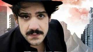 Mannarino | Statte zitta - YouTube